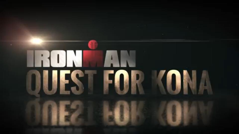Quest for Kona